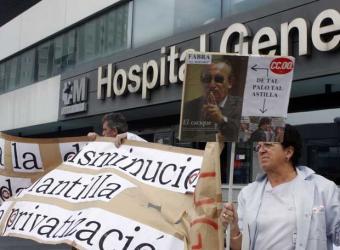 Concentracion_trabajadores_hospital_Paz