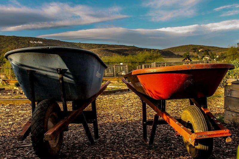 Photo:Farmars By:dogwoody18