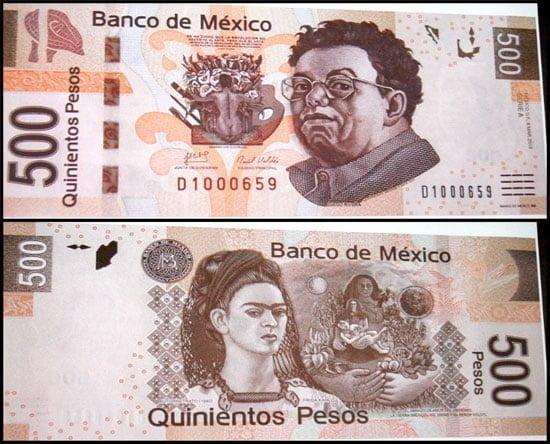 500pesos_mexico.jpeg