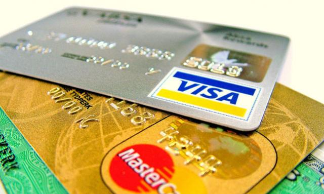 tarjetas_crédito_chip