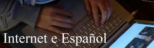 Internet_y_espanol.jpg
