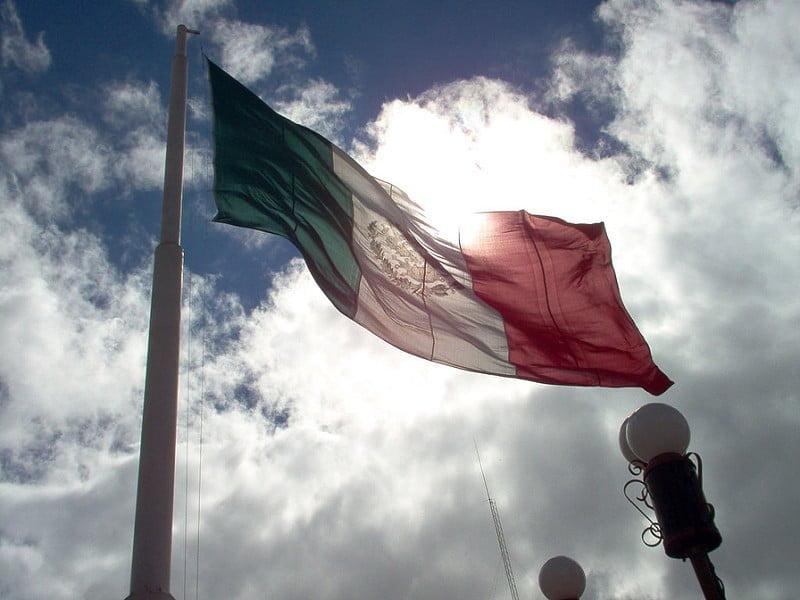 Photo:Mi México By:marthax