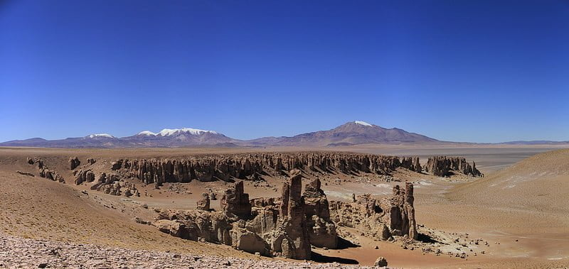 Photo:20170409 - Chichilele - Atacama pano 3 By:Cecilia Heinen