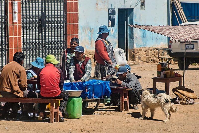 Photo:Bolivia By:szeke