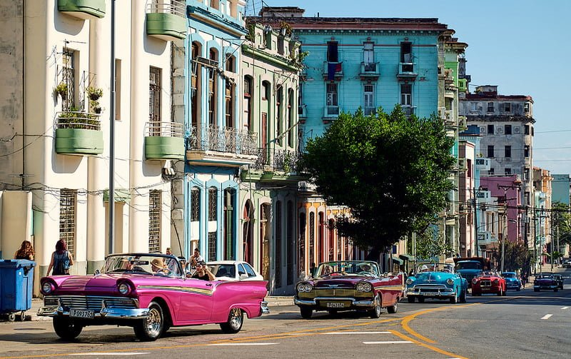 Photo:Havana By:szeke