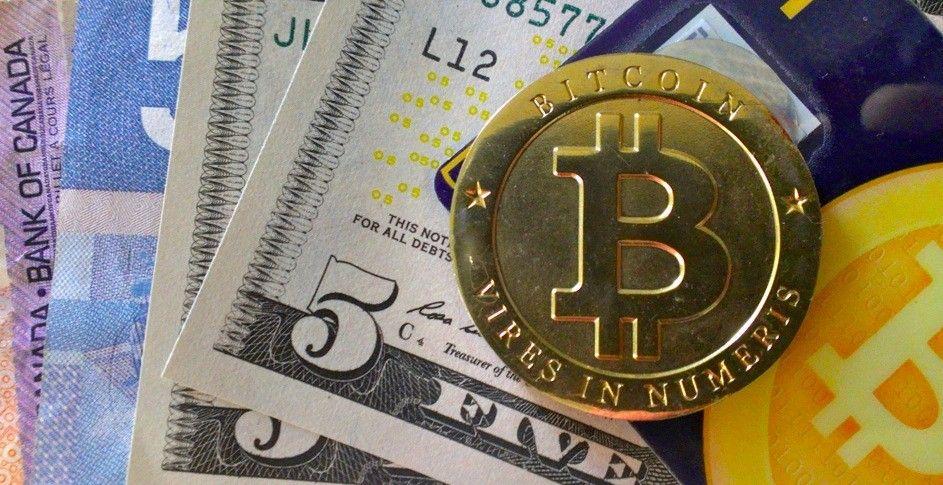 ビットコイン(bitcoin)の発行元は誰?どこで発行されてるの? - ビットコインマニアックス