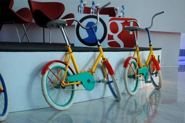 Google-bikes1-600x399