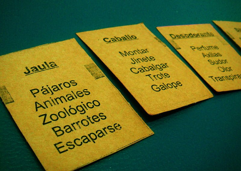 Photo:learning spanish in argentina By:Art of Adventuring