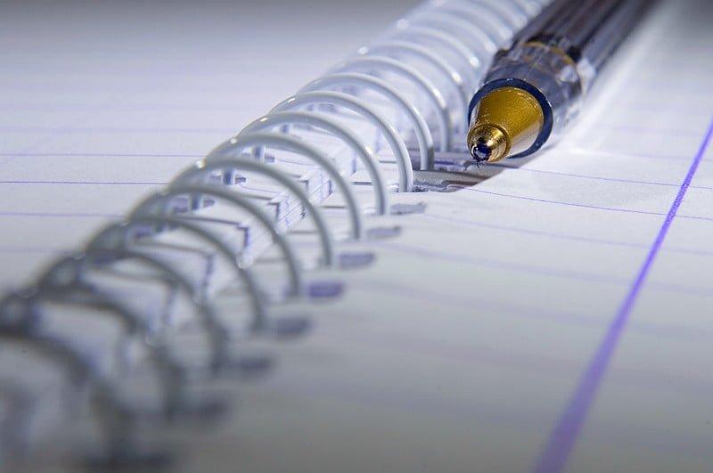 Photo:El descanso del escribano By:Jonathan Rubio