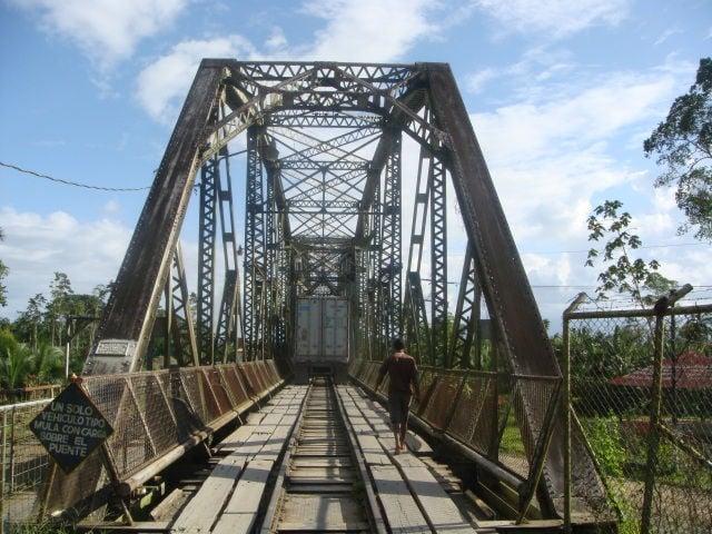 puente_Quepos.jpg
