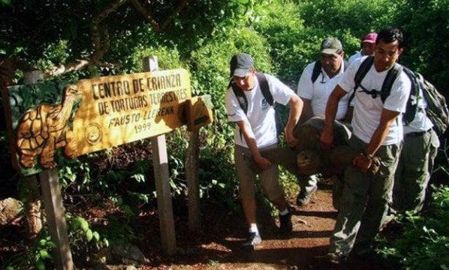 galapagos_ola_2011