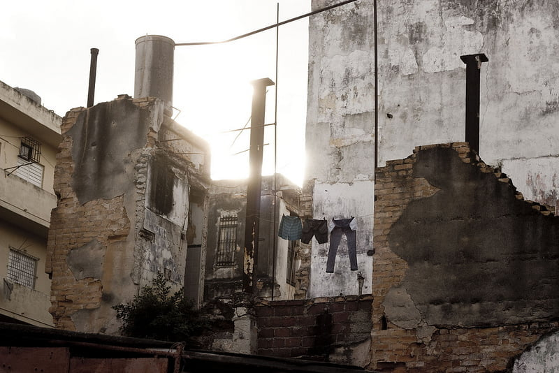 Photo:Havana, Cuba By:helenedancer