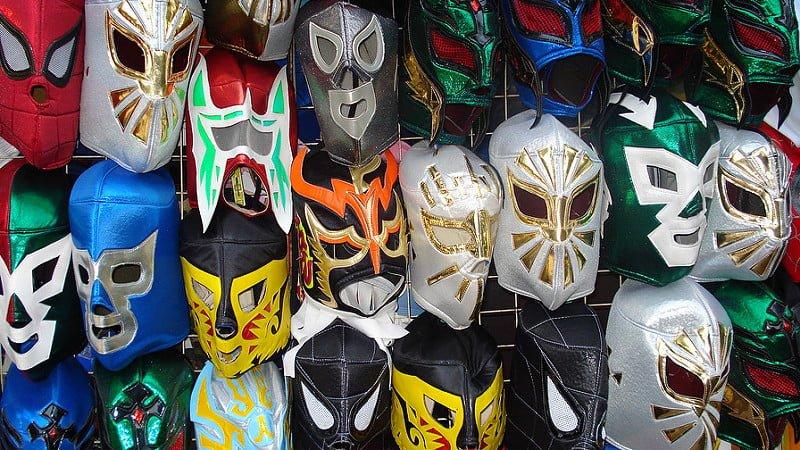 Photo:México DF By:Guillermo VA