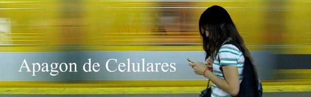 apagon_celulares.jpg