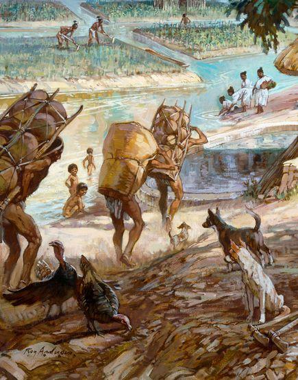 climate-change-could-have-doomed-maya-illustration_61064_big