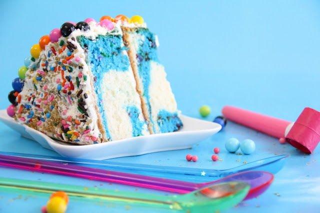 sixlets cake-1-8