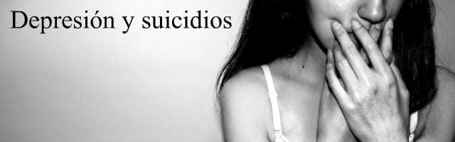 depresion_suicidios.jpg