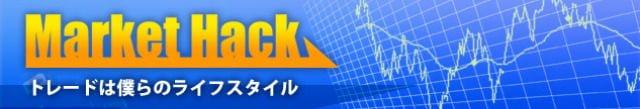 markethack.jpg