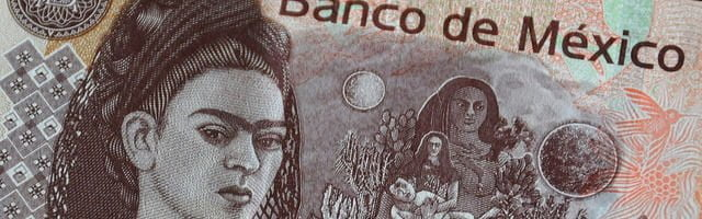 billete_de_banco_mx.jpg