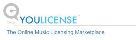 YouLicense_logo.jpg