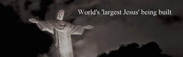 largest_jesus.jpg