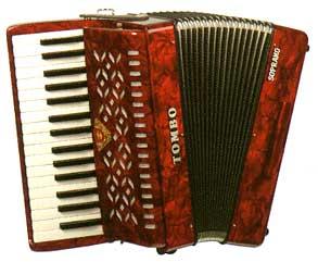 tombo_accordion_320j