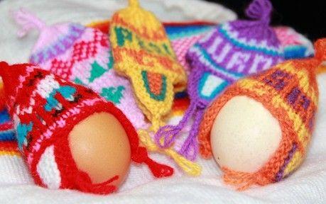 huevos-serranos_medium